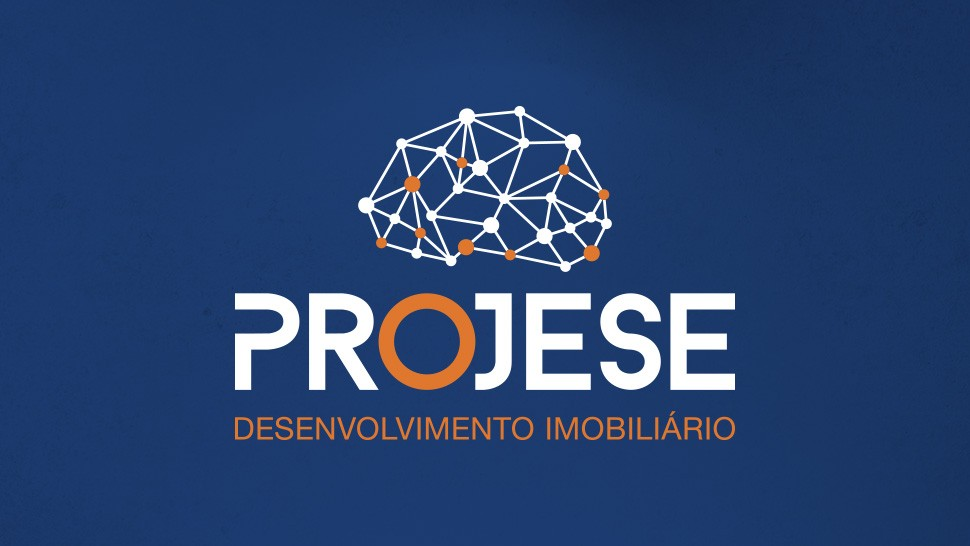 Projese