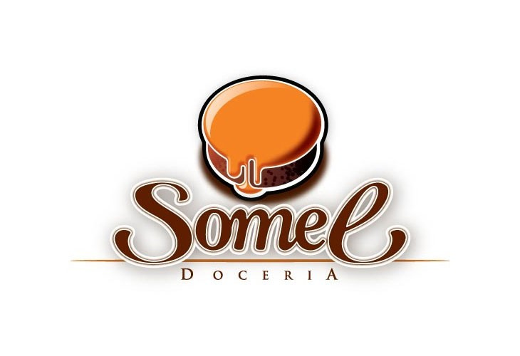 Logo Somel